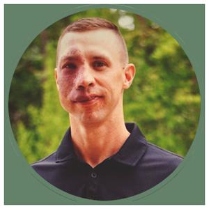 Marcus Sowcik – Educational Consultant